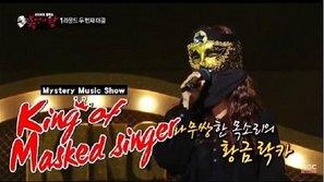 Những show thực tế sống còn của Kpop