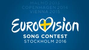 Eurovision Song Contest (châu Âu)
