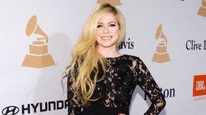 Avril Lavigne lên tiếng khi Nickelback bị ghét vô cớ