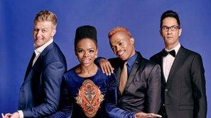 Idols SA - Nam Phi 2015 (Mùa 11)