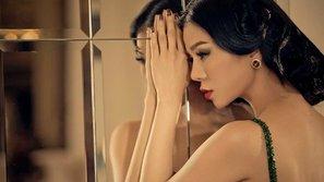 Lệ Quyên bắt tay nhạc sĩ Thái Thịnh làm album