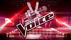 The Voice US - Mỹ 2016 (Mùa 11)