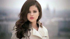 Selena sắp hoàn thành album mới