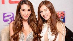 Sau Hương Tràm, Emily và Hạnh Sino xác nhận tham gia The Remix mùa 2