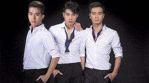 """Noo Phước Thịnh tham gia """"The Remix"""" mùa 2"""