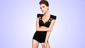 David Beckham khuyến khích Victoria tái hợp Spice Girls
