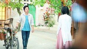 """Duy Trường """"khoác"""" áo mới cho hit của Ngọc Sơn"""