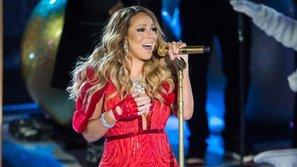 Xuất hiện trong 45 phút, Mariah Carey được trả gần 7 tỷ đồng