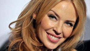 """Kylie Minogue tìm được """"người trong mộng"""""""