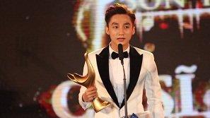 Giải thưởng âm nhạc Cống Hiến lần 11 chứng kiến nhiều bất ngờ