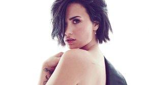 Demi Lovato sẵn sàng mở màn 2016