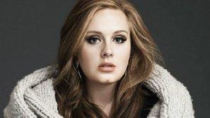 Adele, Weeknd thắng lớn tại 2016 Billboard Music Award