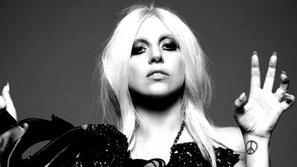 Lady Gaga vẫn tạo dư luận dù thôi gây chiêu trò