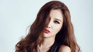 Hạnh Sino ra mắt MV được Tuấn Hưng hỗ trợ