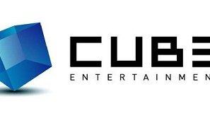 Cube: Mái nhà chung của 4Minute và B2ST đang vỡ vụn?