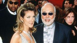 Celine Dion tưởng nhớ chồng trên sân khấu