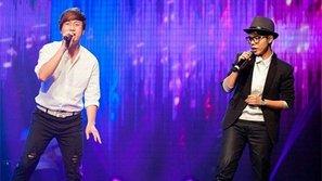 Ca sĩ trẻ Bắc - Nam hội tụ trong đêm nhạc về tình yêu