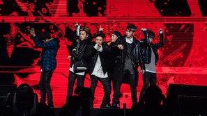 Những idolgroup được dự đoán sẽ thống trị Kpop trong vài năm tới