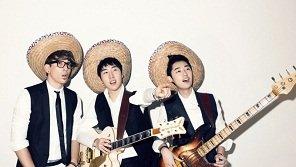 """""""Cherry Blossom Ending"""" là ca khúc hot nhất Mnet 9 năm qua"""