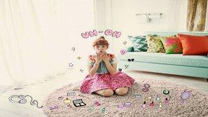 """Baek A Yeon là giọng ca nữ """"bán nhạc"""" giỏi nhất Kpop"""
