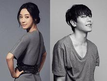 Ryeo Won giải thích về bức ảnh chụp khoác tay Hyo Shin