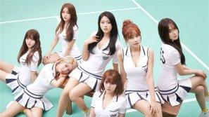 Fan Kpop đang tự thổi phồng danh tiếng của thần tượng Kpop?