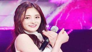 Produce 101: Gặp gỡ thí sinh có gương mặt xinh đẹp nhất