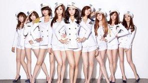 """Tìm hiểu """"công thức"""" đào tạo idols nhà SM"""