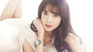 """Yoona giữ vững ngôi vị """"nữ thần Kpop"""" trong 6 năm liền"""
