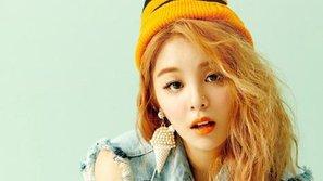 """Điểm danh 15 nghệ sỹ nữ có giọng ca """"khủng"""" nhất Kpop hiện nay"""