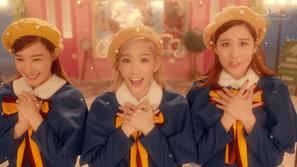 Youtube công bố top 10 MV Kpop được xem nhiều nhất tháng 12/2015
