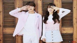 Music Core 12/3: Yuju (G-Friend) khoe giọng khiến khán giả thích mê