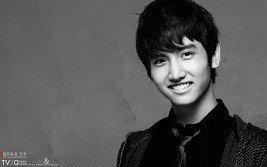 Changmin (TVXQ) sẽ nối gót Yunho nhập ngũ trong năm nay