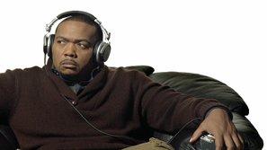 Timbaland bất ngờ làm giám khảo cho Show Me The Money 5 tại Mỹ