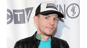 Deadmau5 tái xuất sau 2 năm vắng bóng