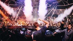 Top 5 DJ