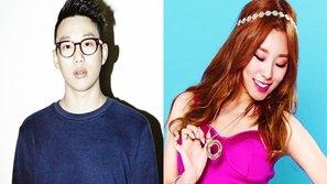 Kwon Jungyeol (10cm) bị chỉ trích vì đùa cợt quá lố với Whee In (Mamamoo)