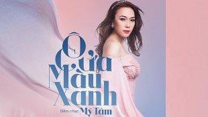 Liveshow nhạc Việt trong thời công nghệ số đang đi về đâu?