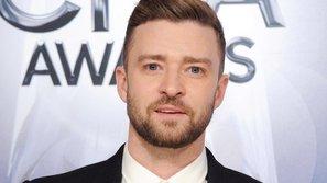 Justin Timberlake - Từ anh chàng tỉnh lẻ đến quý ông đa tài và lịch lãm