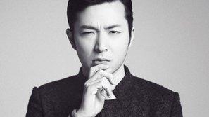 Rapper Hàn tự thú nhận về việc lái xe sau khi uống rượu