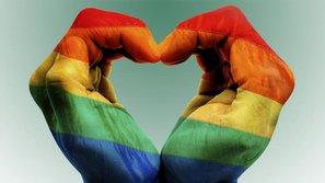 Nghệ sỹ ủng hộ Cộng đồng LGBT
