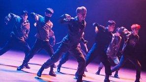 """15 ca khúc Kpop giúp level tự tin của bạn """"tăng vùn vụt"""""""