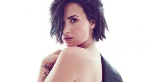 """Demi Lovato và quá khứ nghiện ngập: """"Tôi không nghĩ mình sẽ sống qua tuổi 21"""""""