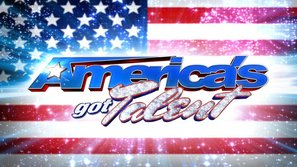 America's Got Talent 2016 (Season 11)