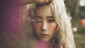 Taeyeon - Từ vực sâu của nỗi buồn đến đỉnh cao của vinh quang
