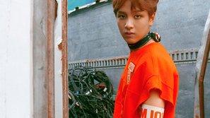 SM xác nhận NCT 127 sẽ là unit tiếp theo của NCT, thành viên đầu tiên lộ diện