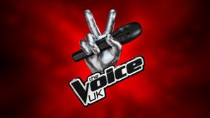 The Voice UK - Anh Quốc 2017 (mùa 6)