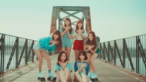 NCT 127, GFRIEND đồng loạt tung teaser, Se7en chuẩn bị trở lại với ca khúc mới