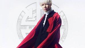 Taemin (SHINee) tung MV tiếng Nhật, Seulong (2AM) và rapper Kisum hát OST phim của Suzy