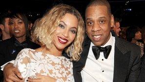 """Chuyện tình Beyoncé và Jay-Z: Từ """"Crazy in Love"""" đến """"Lemonade"""""""